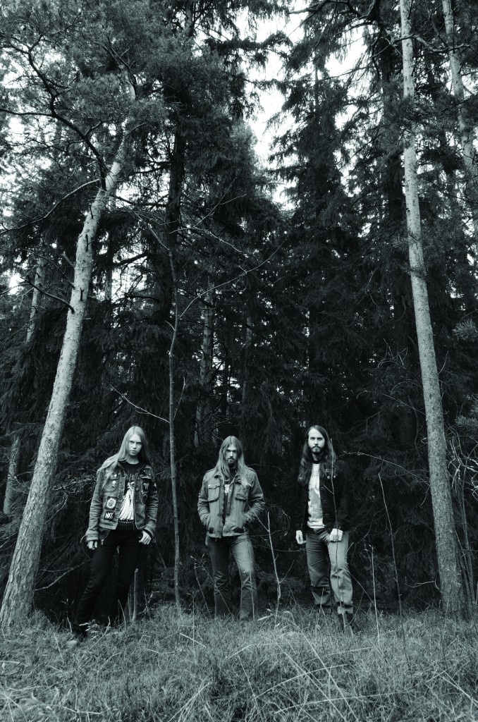 Horse Latitudes - Black Soil (promo download) - horselatitudes_bandphoto