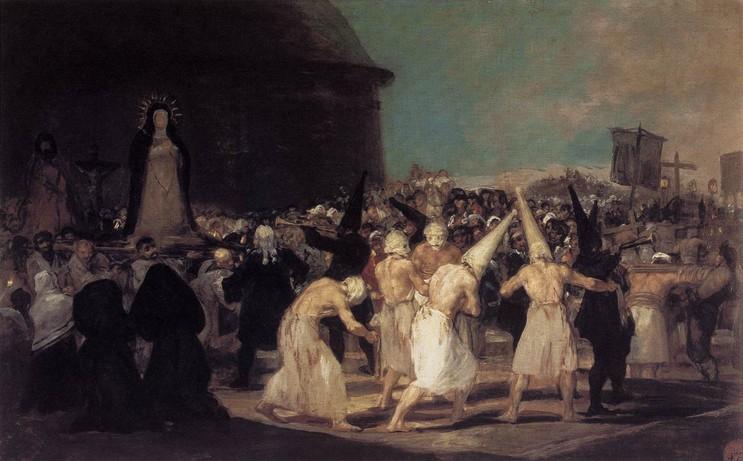 a_procession_of_flagellants,1812-14,oil_on_panel,_46_x_73_cm,museo_de_la_real_ac_chansol21