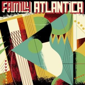 family_atlantica