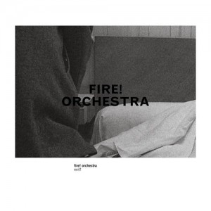 fire_orchestra