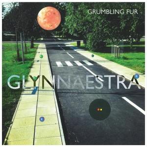 grumbling_fur