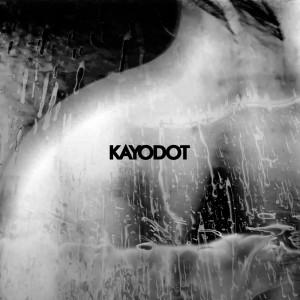 kayo_dot