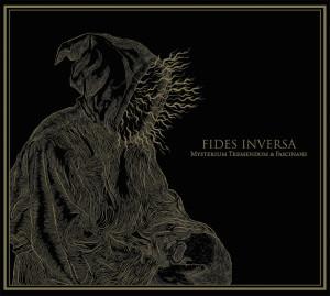 Fides.Inversa.Mysterium.Tremendum.et_.Fascinans