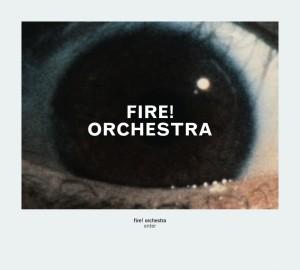 fireorchestra